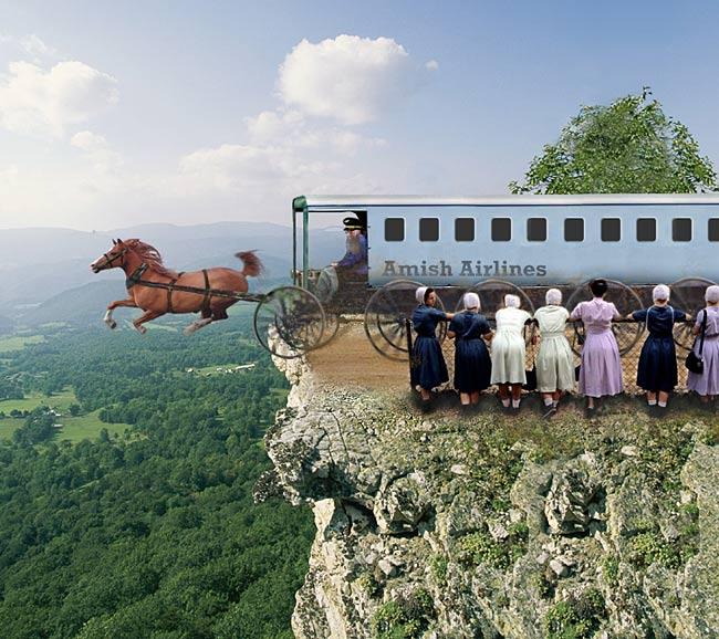 AmishAir.jpg
