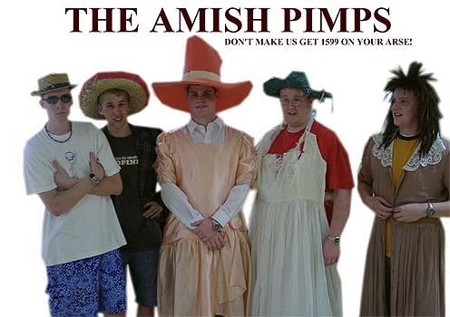 AmishPimps.jpg