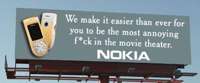 BillboardNokia.jpg