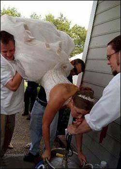 BrideDrinking.jpg