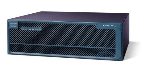 Cisco3745.jpg