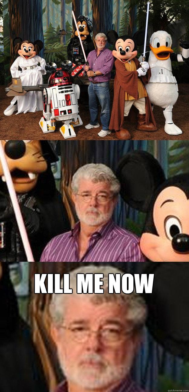 DisneyLucas2.jpg