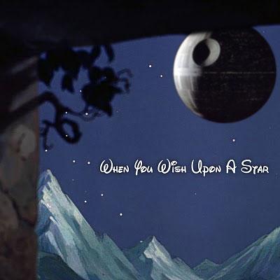 DisneyStar.jpg