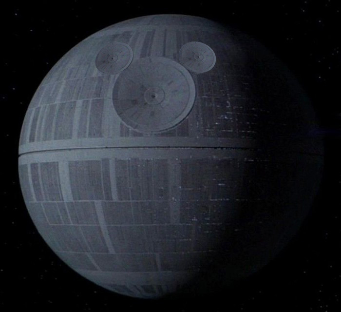 DisneyStar2.jpg