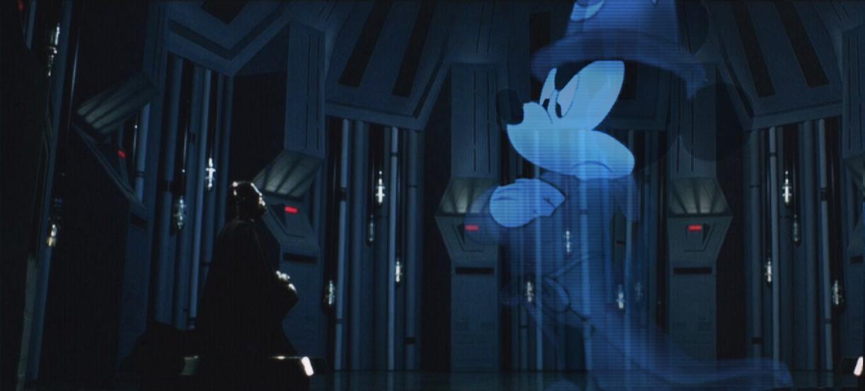 DisneyStar3.jpg