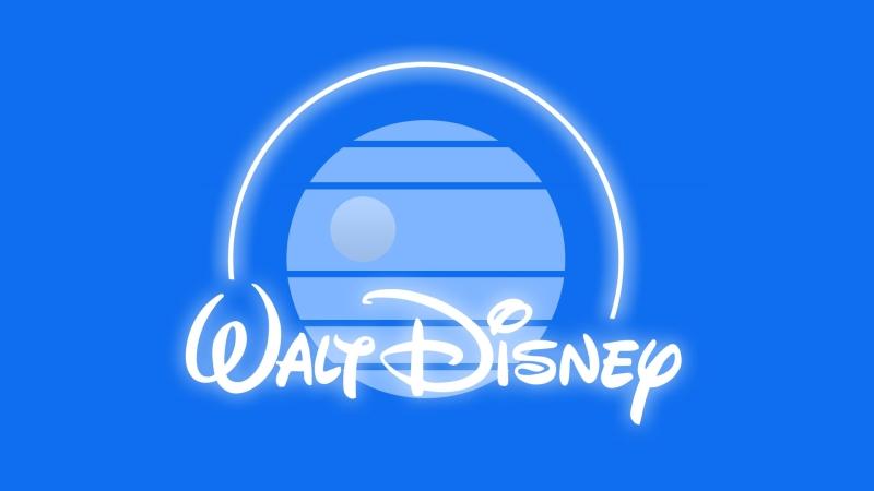 DisneyStar4.jpg