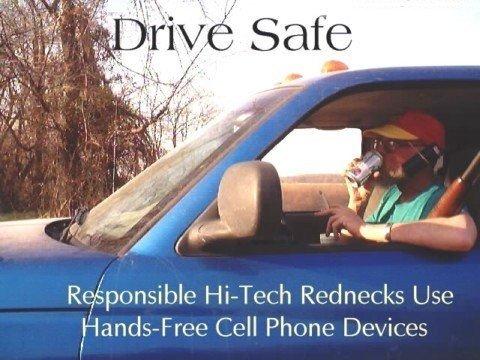 DriveSafe.jpg