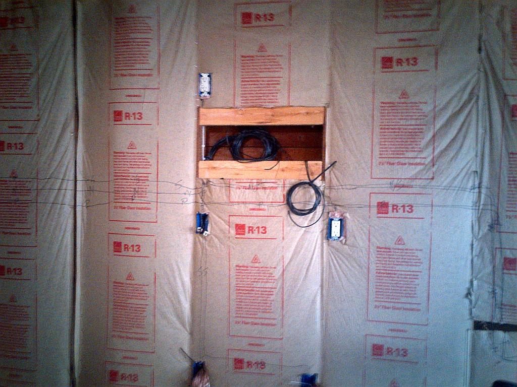GarageInsulation1.jpg