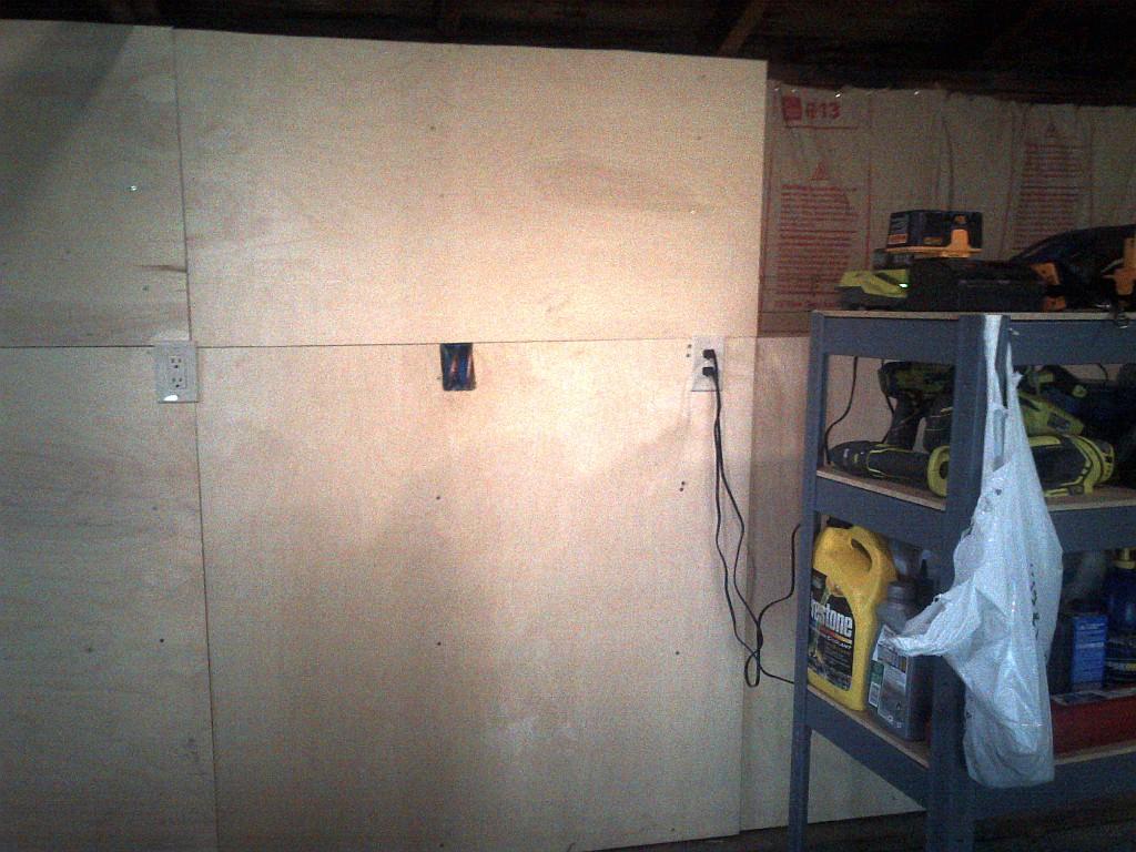 GarageInsulation3.jpg