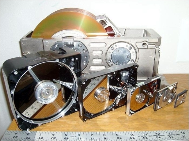 HardDriveComparison.jpg