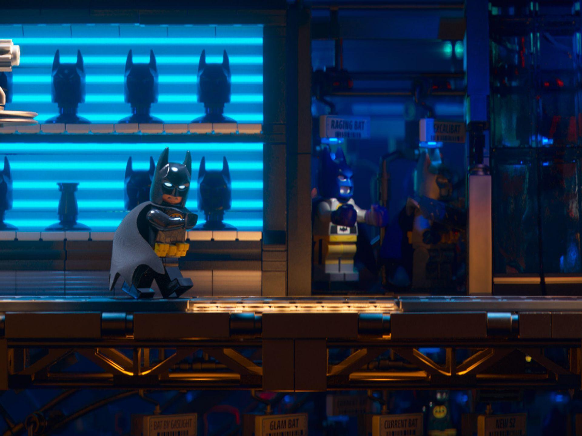 LegoBatman2.jpg