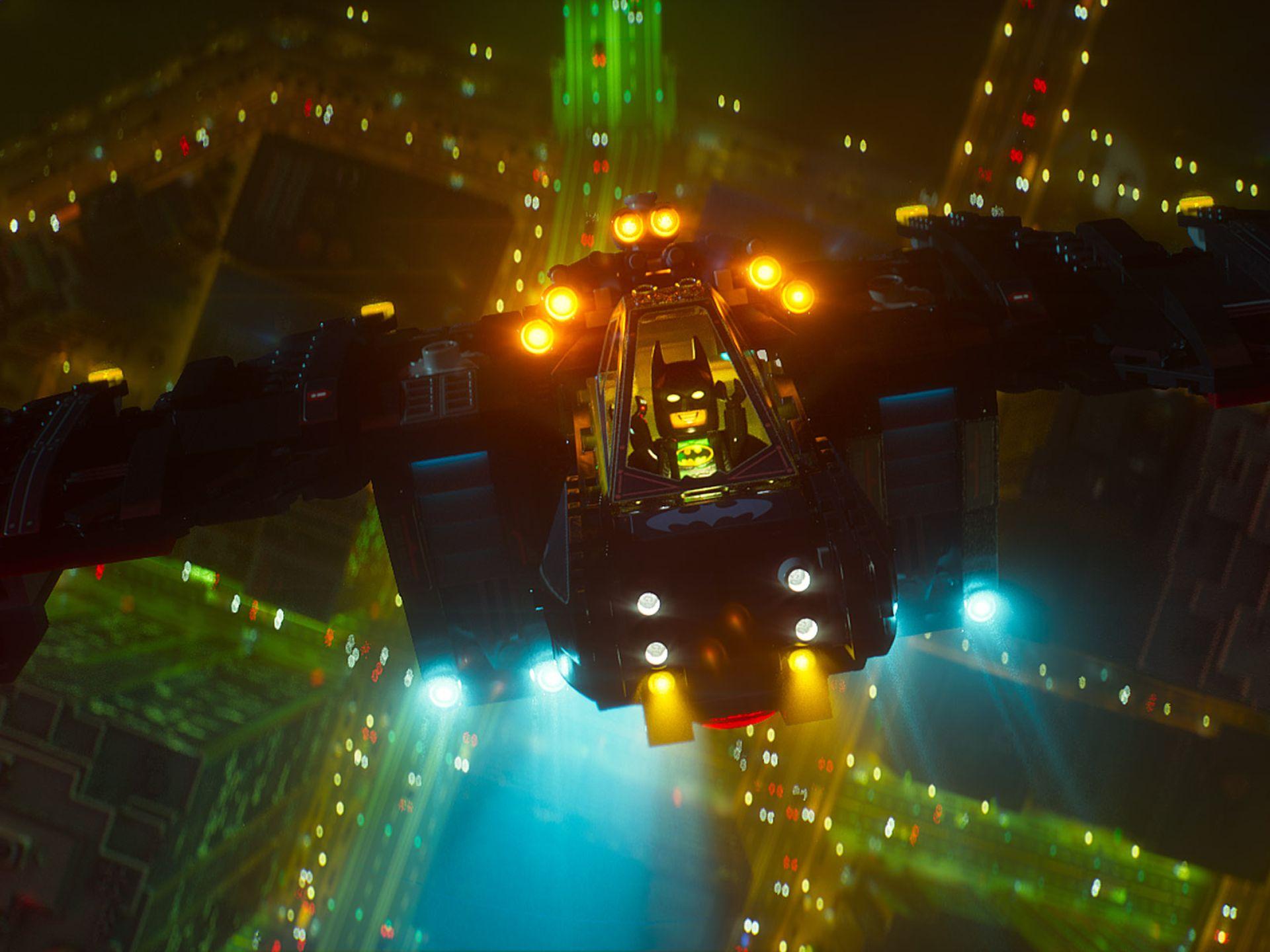 LegoBatman5.jpg