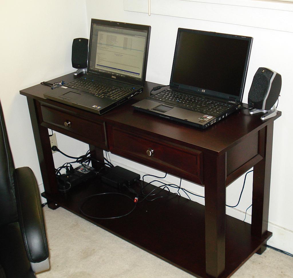 Monitors4.jpg