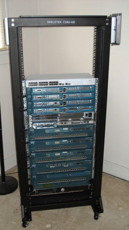NetworkLab.jpg