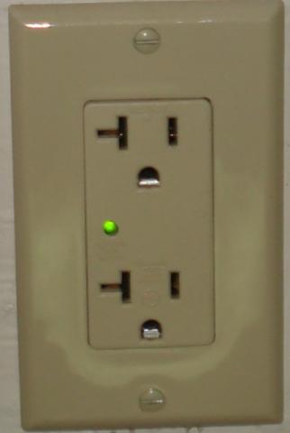 OutletSmall2.jpg