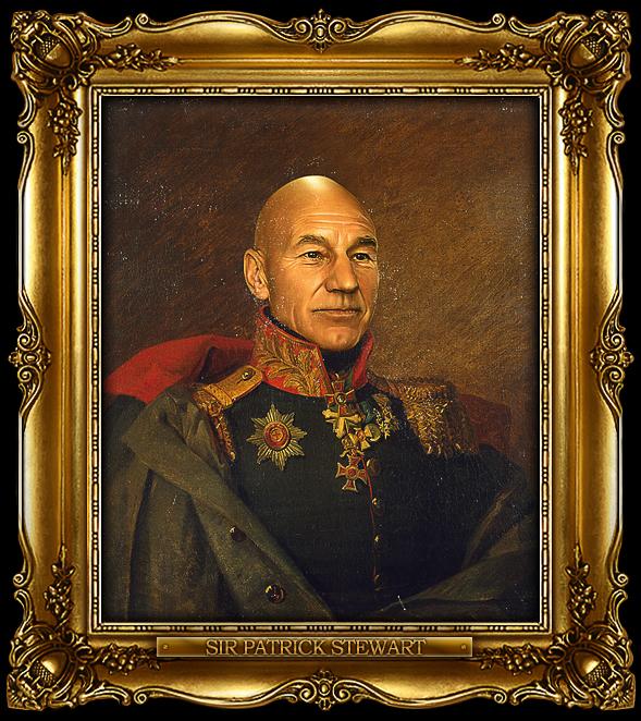 PicardKnight.jpg