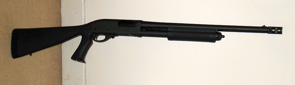 Remington870.jpg
