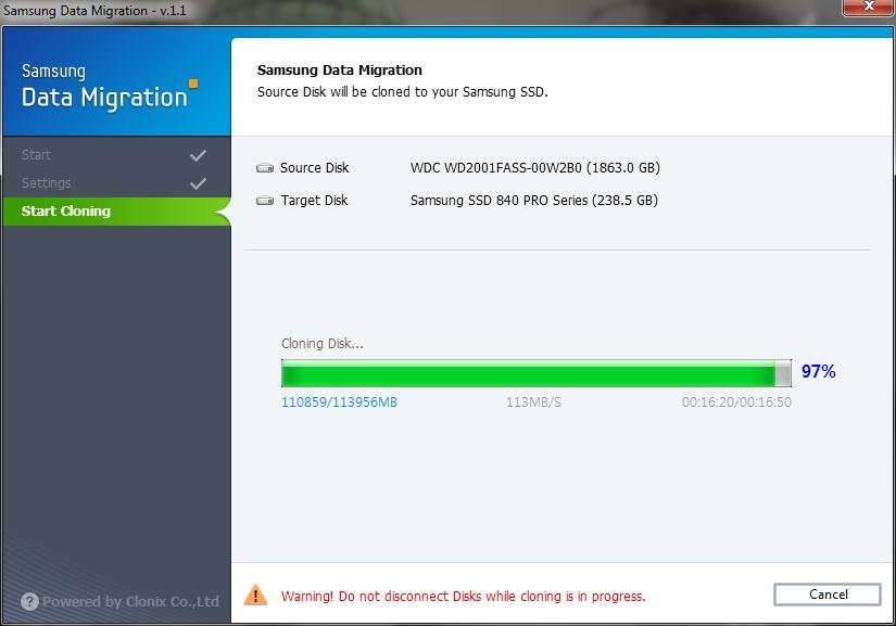 SSDUpgrade2.jpg