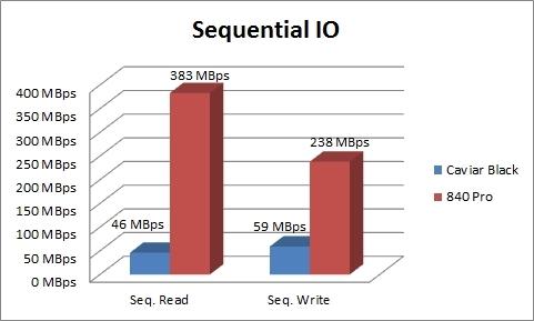 SSDUpgrade6.jpg