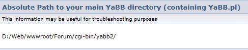 YabbAbsolutePath.jpg
