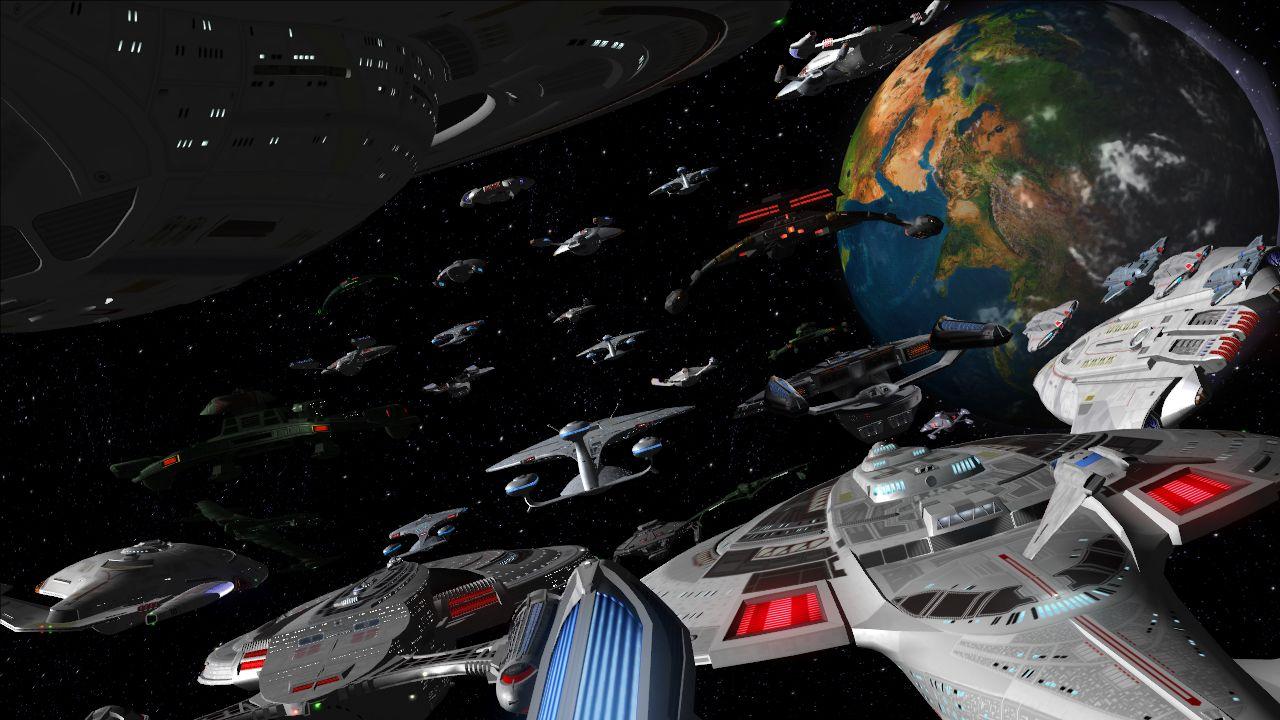 Bridge Commander Download Full Game Star Trek 43
